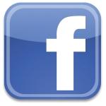 facebook-icon-RGB