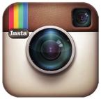 InstagramBot-RGB