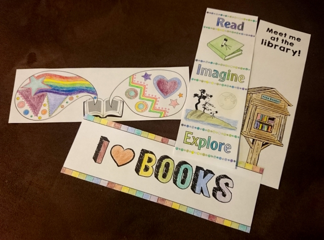 BookmarksPhoto_colored