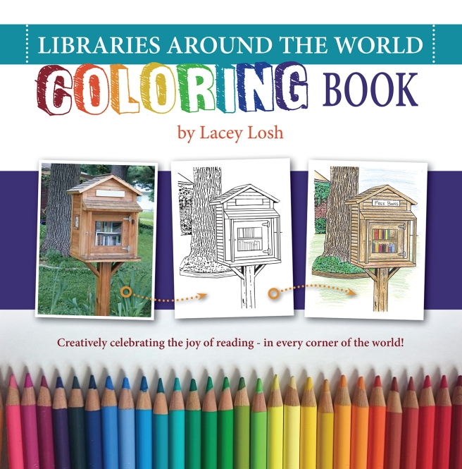 9780996990707-Perfect-LibrariesAroundtheWorld-FINAL.indd